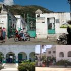 Justinian University Hopital (JUH), Cap-Haitian