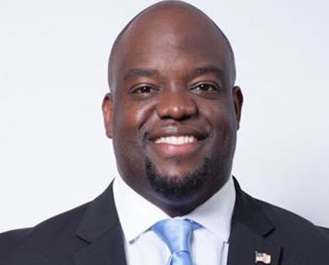 Brooklyn Democrat Samuel Pierre dropping out of election