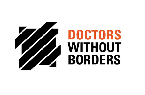 Hospital St. Louis (Doctors Without Borders (MSF)