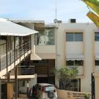 Hospital Espoir, Port-au-Prince
