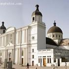 Cathedral Of Cap-Haitian