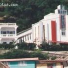College Notre-Dame Of Cap-Haitian