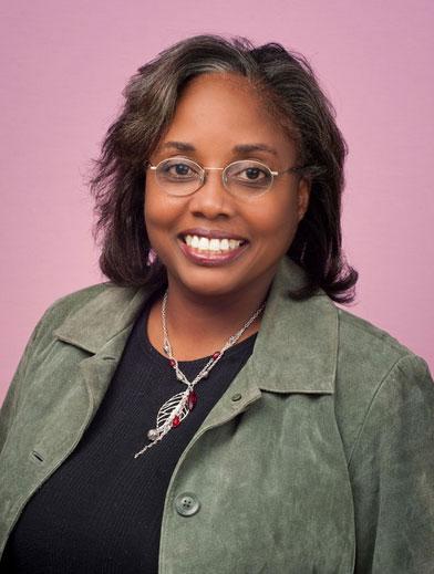 Children's home director Roberta Edwards killed in Haiti