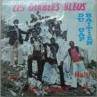 Diables Bleus Cap-Haitian