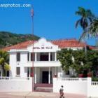 Hote De Ville - Cap- Haitian