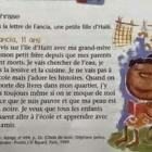 Quebec elementary school textbook contains racist material