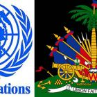 United Nations and Haiti