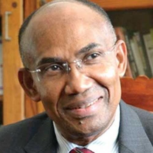 Sauveur Pierre Etienne