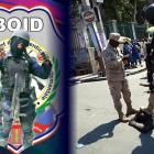 Police repression increases in Haiti with new Brigade BOID