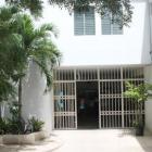 Hospital de la Communaute