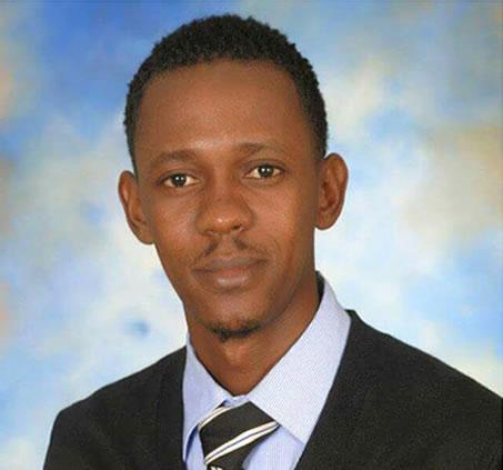Candidate Cesaire Cheristin Ferdinand shot dead in Petion-Ville