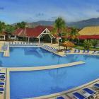 Beautiful Royal Decameron in Haiti