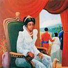Marie-Claire Heureuse Félicité Bonheur, spouse of Jean-Jacques Dessalines