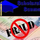 US Visa and scholarship scam targeting Haitians