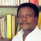 Economist Fritz Jean,