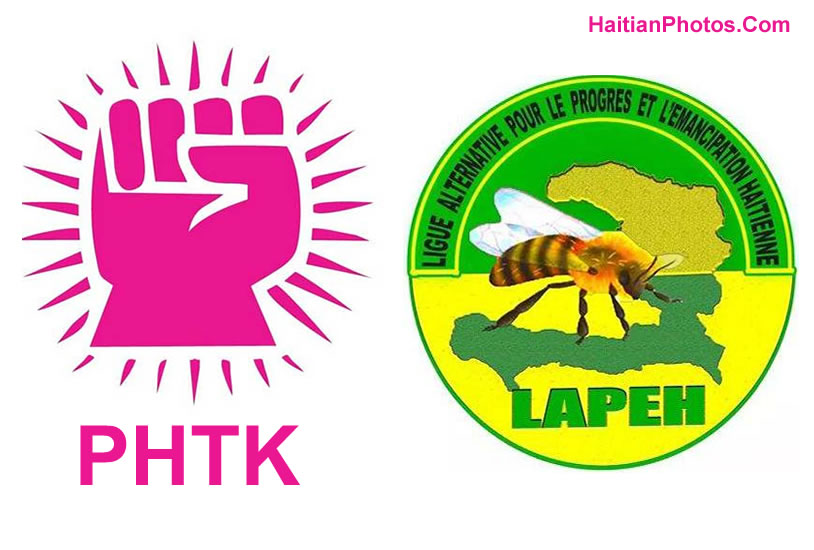 LAPEH to join PHTK in government protest against Privert