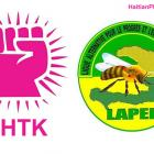 From once worst enemies, LAPEH now wants to join PHTK in government protest