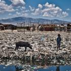 Haiti a prototype for the future of world Environmental migration