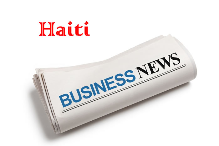 Doing business in Haiti, an investor's guide