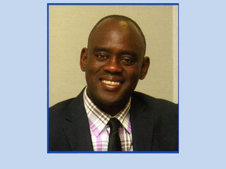 Guichard DORE, Advisor to President Michel Martelly