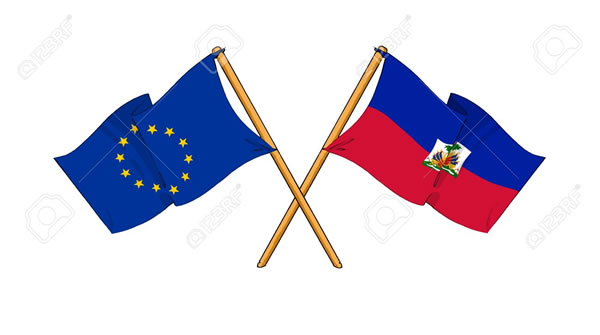EU and its Relationship with Haiti