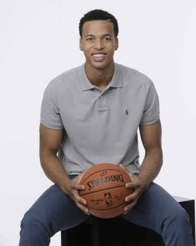 Skal Labissiere and the Sacramento Kings