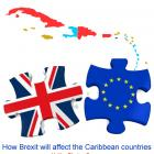 How Brexit will affect the Caribbean countries