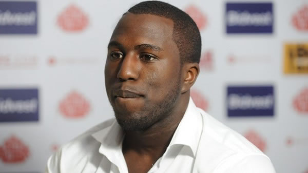 Jozy Altidore to Fund Broadcasting Cost For Copa America Matches To Haiti