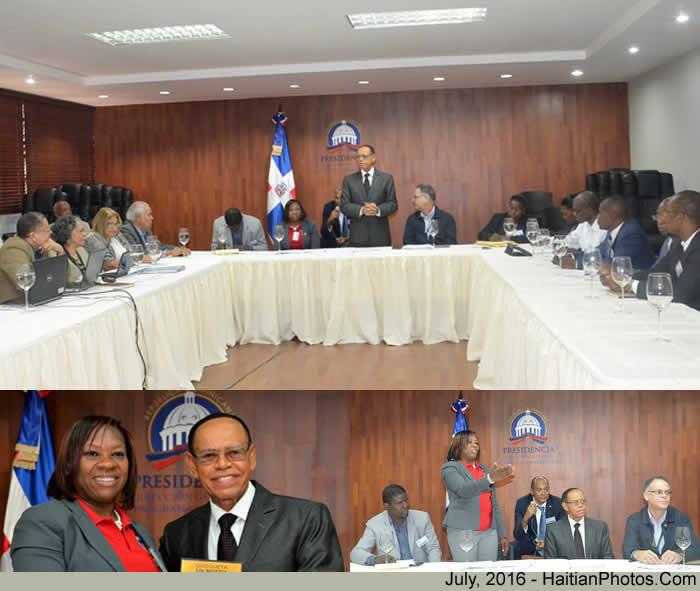 Haiti adopting Dominican literacy plan Quisqueya Aprende Contigo