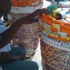 Public Pharmacy In Haiti Or The Selling Of Medication - Health