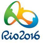 Summer Olympic, Rio 2016