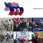 Haitians, the second largest black immigrant group in the US