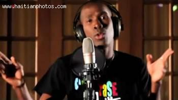 Haitiam Musician - Sak Passe Ayiti - Belo
