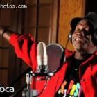 Haitiam Musician Sak Passe Ayiti