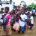 Water - Flood