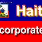 A Sign Of The Haitian Flag