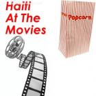 Haitian Movie