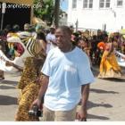 Carnival - Miami Carnival 2009