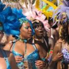 Broward And Miami Caribbean Carnival