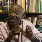 2010 Haiti Election - Lesly Manigat