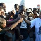 Mirlande Manigat In 2010 Haiti Election