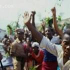 Jean-Bertrand Aristide Returned To Haiti With The Help Of US