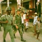 American Military Took Jean-Bertrand Aristide To Haiti