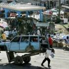 Haiti Transportation, Car Transformation