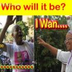 Who will win Mirlande Manigat or Michel Manigat