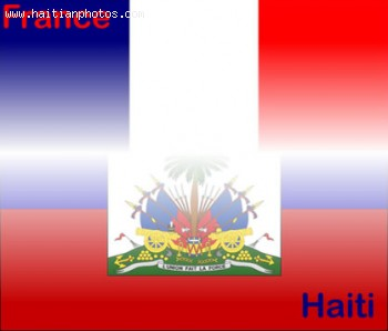 French Embassy promoting research in Haiti with Prix Jean-Christophe Fernandes